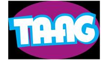 TAAG Lancashire